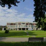 Nieuw Hydepark, Doorn